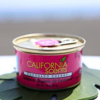 カリフォルニアセンツ コロナドチェリー