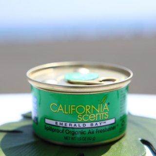 カリフォルニアセンツ エメラルドベイ