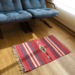 MEXICAN MAT メキシカンマット RED