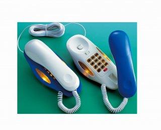 電話体験セット