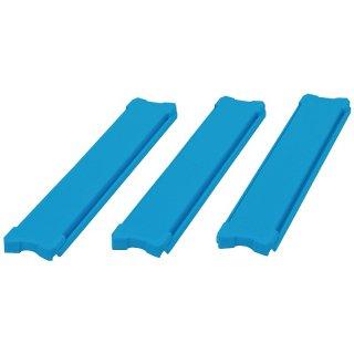 オプション品 ブルーボード(3枚組)