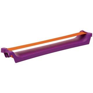 オプション品 オレンジスラックロープ