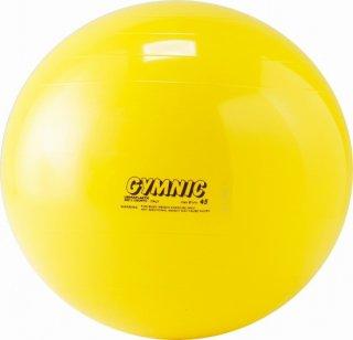 ギムニク45(黄)