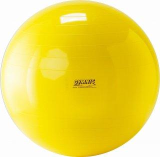 ギムニク75(黄)