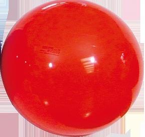 フィジオギムニク85(赤)