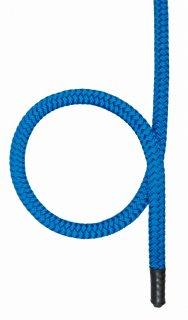 SI用ロープ 1m