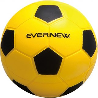 ソフトサッカーボールPU20
