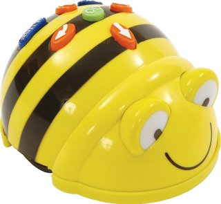 BeeBot(ビーボット)本体