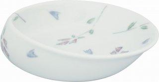 テレサシリーズ 小鉢