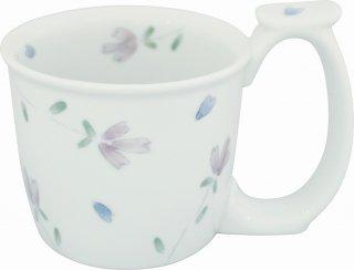 テレサシリーズ マグカップ