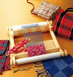 手織り機 咲きおり 40cm