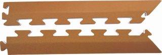 「和み」専用スロープ 90cmコーナー用スロープ
