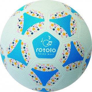 rotolo(ロトロ) サウンドボール  ※欠品中 入荷未定