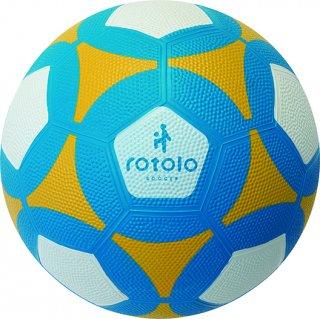 rotolo(ロトロ) サッカーボール
