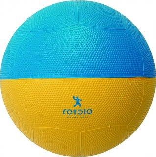 rotolo(ロトロ) ドッジボール