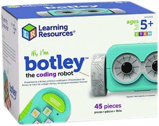ボットリー コーディングロボット 単体パック