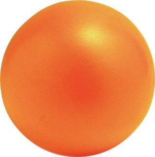プレルボール用ボール