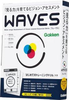 ビジョン・アセスメント WAVES