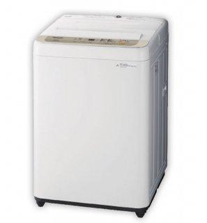 洗濯機 NA-F50B14【別途送料・都度見積】※欠品中:入荷未定