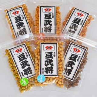 【メール便専用】ドライ納豆