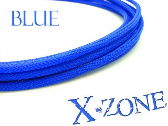 4mm Sleeve - BLUE