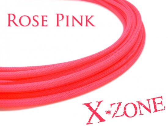 4mm Sleeve - ROSE PINK