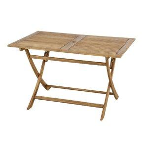 【送料無料】 ニノ 折りたたみテーブル
