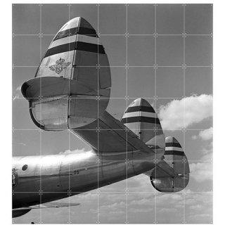 Aviator / IXXI ウォールピクチャー