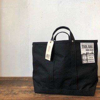 LABORDAY  TOOLBAG/regular black