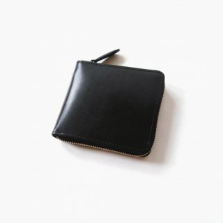 SLOW <br>herbie -round short wallet-