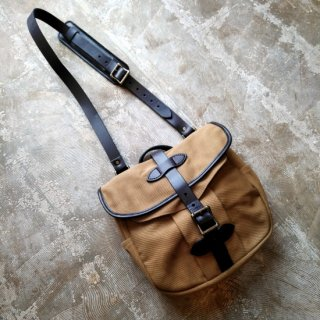 FILSON<br>SMALL FIELD BAG
