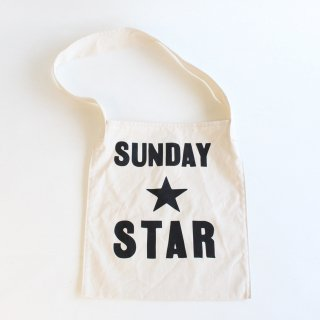 LABORDAY<br>MAGAZINE BAG
