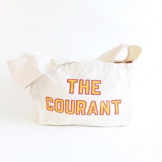 LABORDAY<br>NEWSPAPER BAG
