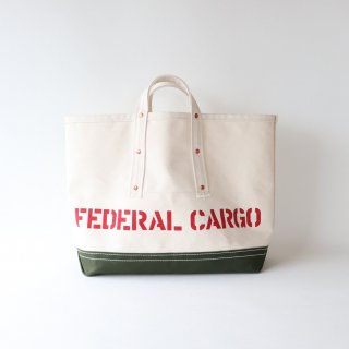 <img class='new_mark_img1' src='https://img.shop-pro.jp/img/new/icons8.gif' style='border:none;display:inline;margin:0px;padding:0px;width:auto;' />LABOR DAY<br>REINFORCED CARGO BAG