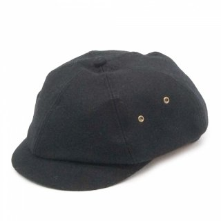 THE H.W. DOG&CO. <br>NEWSPAPER CAP