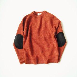 soglia<br>LANDNOAH Sweater