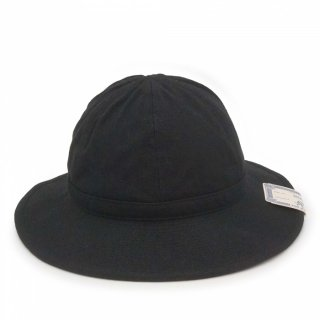 THE H.W. DOG&CO. <br>FATIGUE HAT AW