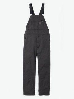 <img class='new_mark_img1' src='https://img.shop-pro.jp/img/new/icons8.gif' style='border:none;display:inline;margin:0px;padding:0px;width:auto;' />FILSON<br>DRY TIN UTILITY BIBS