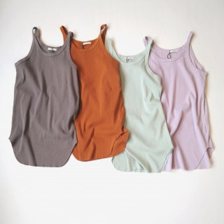 <img class='new_mark_img1' src='https://img.shop-pro.jp/img/new/icons8.gif' style='border:none;display:inline;margin:0px;padding:0px;width:auto;' />LENO <br>TANK TOP<br>【 メール便 】