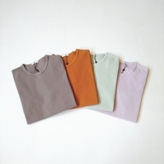 <img class='new_mark_img1' src='https://img.shop-pro.jp/img/new/icons8.gif' style='border:none;display:inline;margin:0px;padding:0px;width:auto;' />LENO <br>PETITE T-SHIRT<br>【 メール便 】
