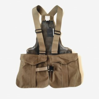 <img class='new_mark_img1' src='https://img.shop-pro.jp/img/new/icons8.gif' style='border:none;display:inline;margin:0px;padding:0px;width:auto;' />FILSON<br>MESH GAME BAG