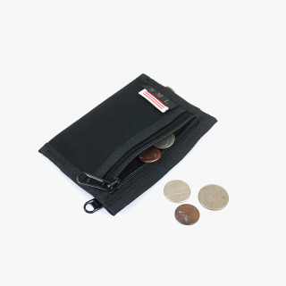 SML <br>- DRIVE WALLET -