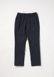 <img class='new_mark_img1' src='https://img.shop-pro.jp/img/new/icons8.gif' style='border:none;display:inline;margin:0px;padding:0px;width:auto;' />Jackman<br>Stretch Trousers<br>ストレッチトラウザー