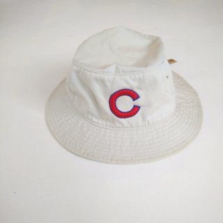 USED<br>C HAT