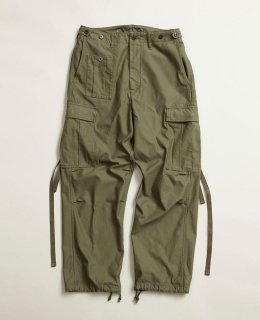 <img class='new_mark_img1' src='https://img.shop-pro.jp/img/new/icons8.gif' style='border:none;display:inline;margin:0px;padding:0px;width:auto;' />Nigel Cabourn<br>ARMY CARGO PANT