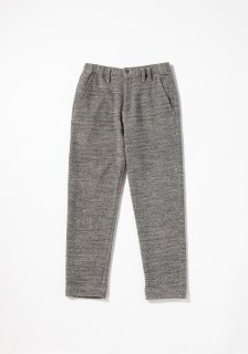 <img class='new_mark_img1' src='https://img.shop-pro.jp/img/new/icons8.gif' style='border:none;display:inline;margin:0px;padding:0px;width:auto;' />Jackman<br>GG Sweat Trousers