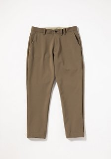 <img class='new_mark_img1' src='https://img.shop-pro.jp/img/new/icons8.gif' style='border:none;display:inline;margin:0px;padding:0px;width:auto;' />Jackman<br>Jersey Trousers