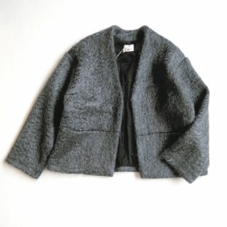 <img class='new_mark_img1' src='https://img.shop-pro.jp/img/new/icons8.gif' style='border:none;display:inline;margin:0px;padding:0px;width:auto;' />Honnete<br>MOHAIR SHAGGY WIDE CARDY
