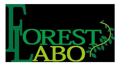 敏感肌からすべての肌質に使える、お肌にやさしい基礎化粧品《フォレスト・ラボ》|超純水の自然派スキンケア FOREST LABO 公式オンラインストア