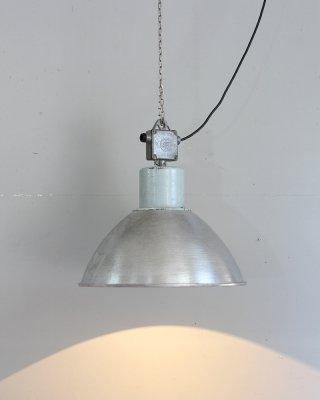 メタルランプ   Metal Lamp